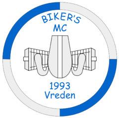 Bikers-MC